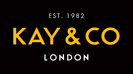 Kay & Co Logo