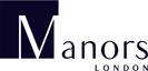 Manors Logo